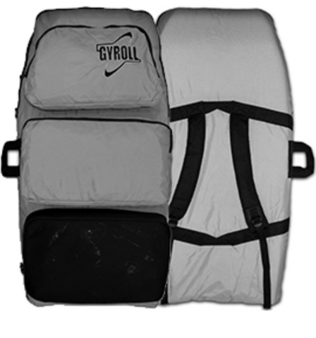Gyroll UltraLite Travel Bag