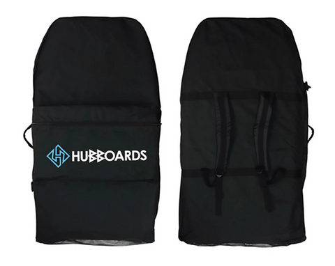 Hubboards Transit Travel Bag