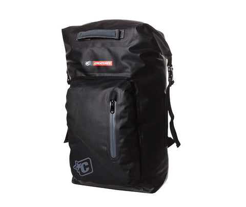 Creatures of Leisure Dry Loc Surf Pack