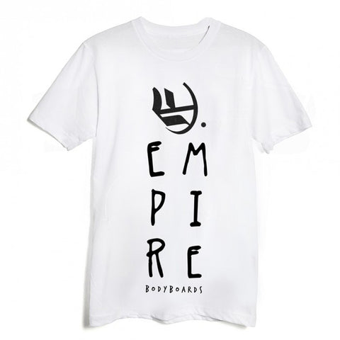 Empire Bodyboards T-Shirt