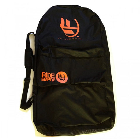 Empire Bodyboard Bag