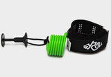 Gyroll Variables Bicep Leash
