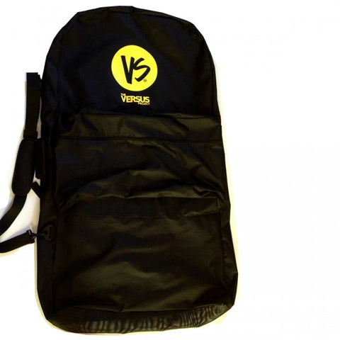 VS Bodyboard Bag