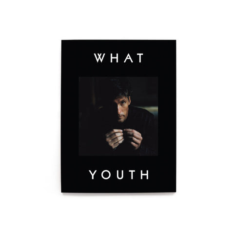 What Youth - Magazine - Issue 13