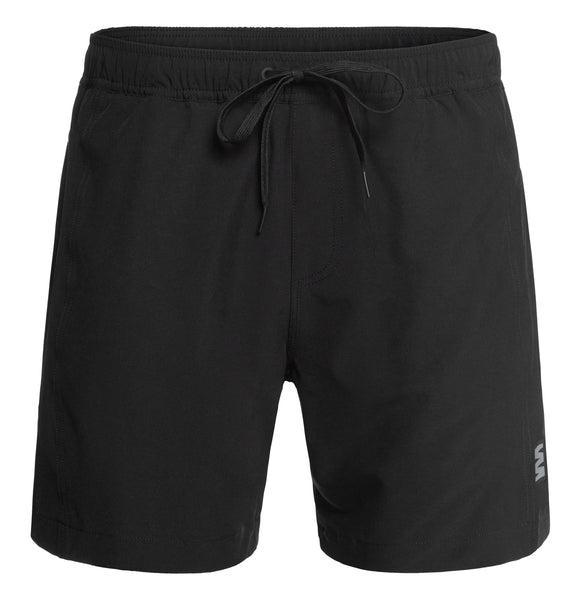 Short Series Co. - Midnight Swim Short