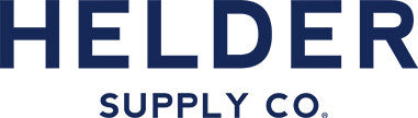 Helder Supply logo