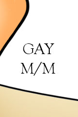 Gay Titles