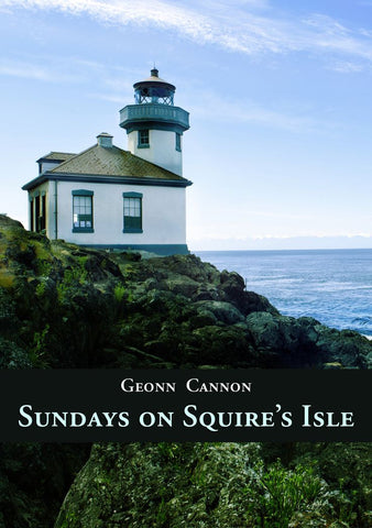 Sundays in Squire's Isle - free lesbian ebooks