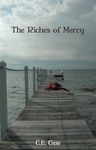 The Riches of Mercy