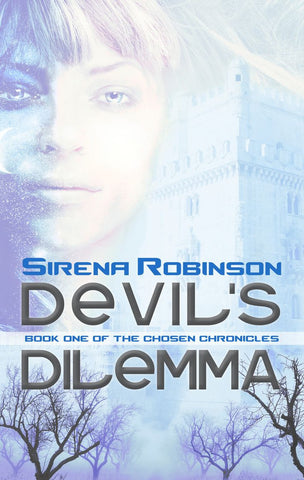 Devil's Dilemma (Chosen Chronicles #1)