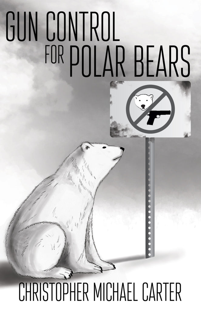 Gun Control for Polar Bears