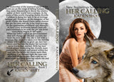 Her Calling (New Beginnings #1)
