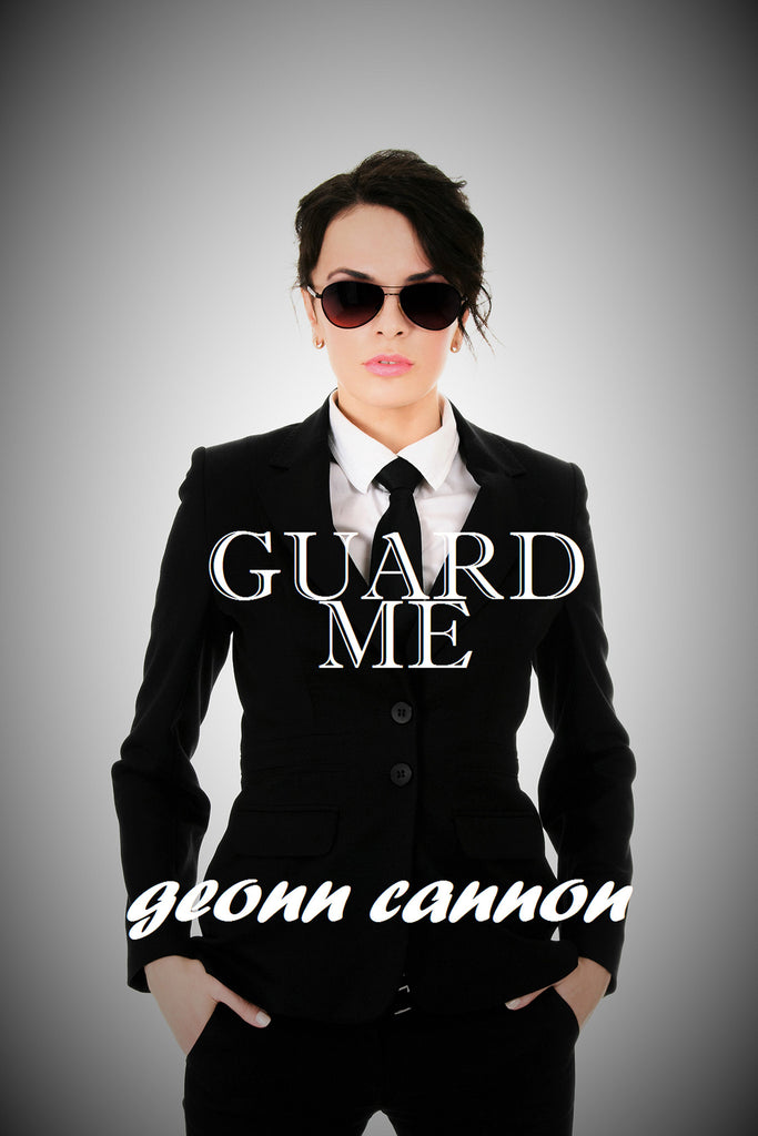Guard Me and more free lesbian ebooks