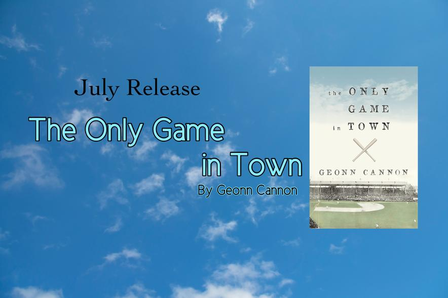 Riley Parra Series
