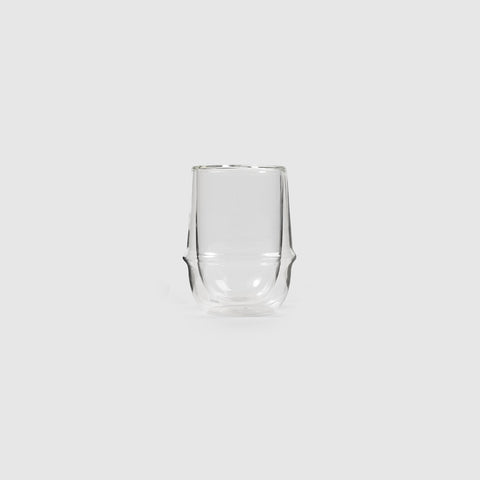 Double Wall Cup Small