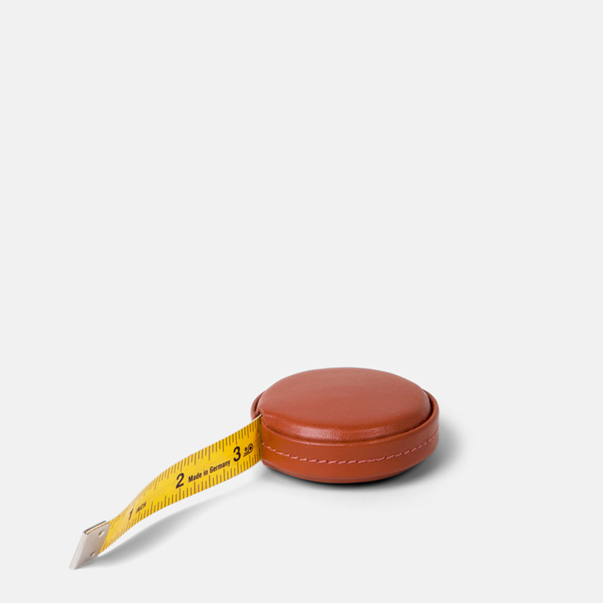 Brick Tape Measure