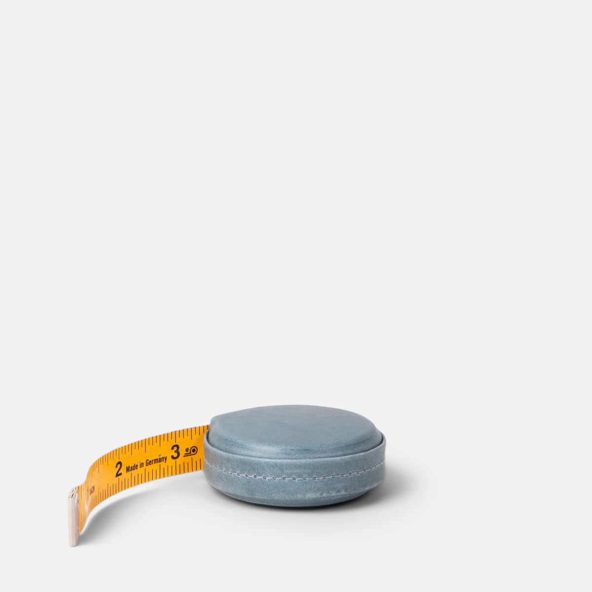 Slate Tape Measure