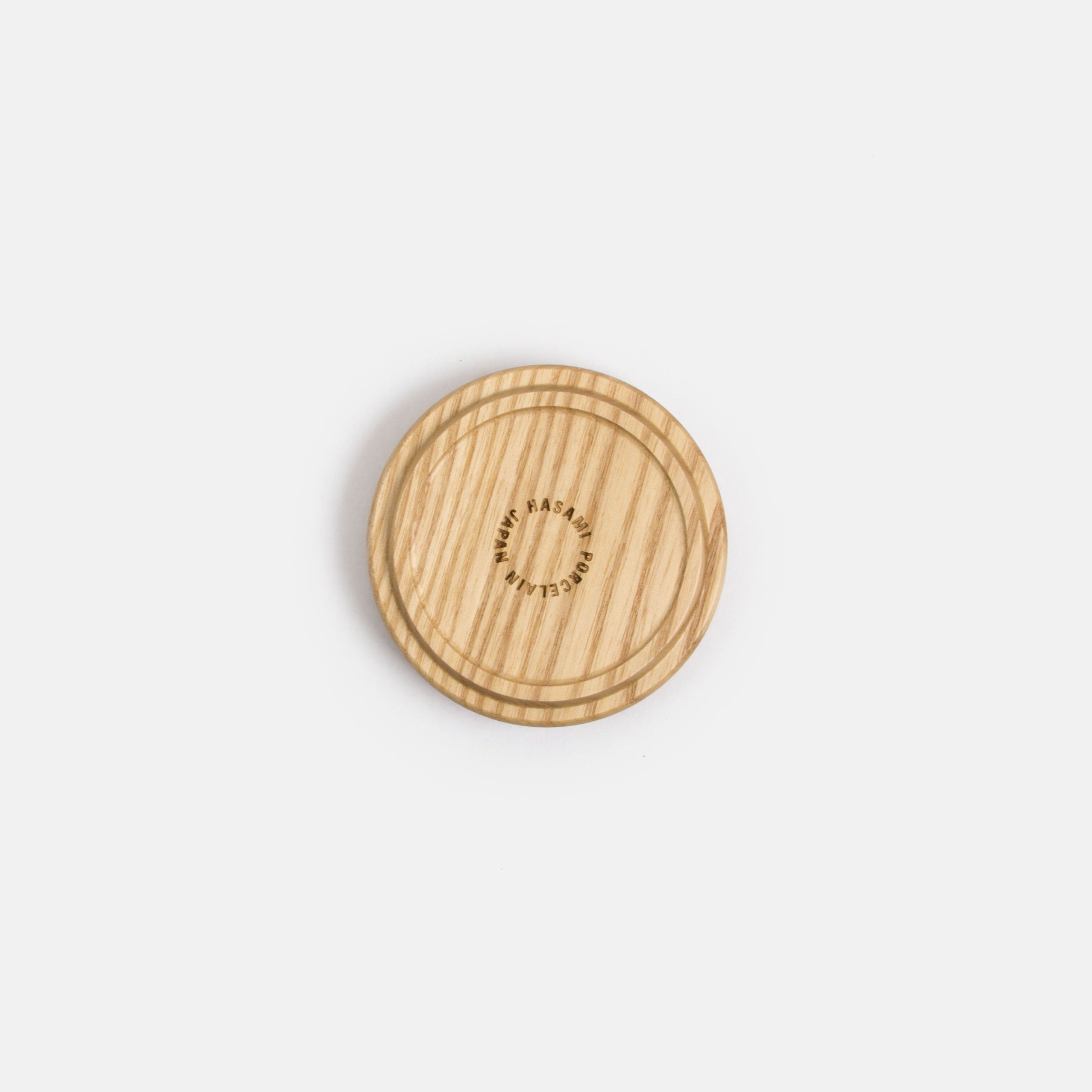 Mini Ashwood Tray