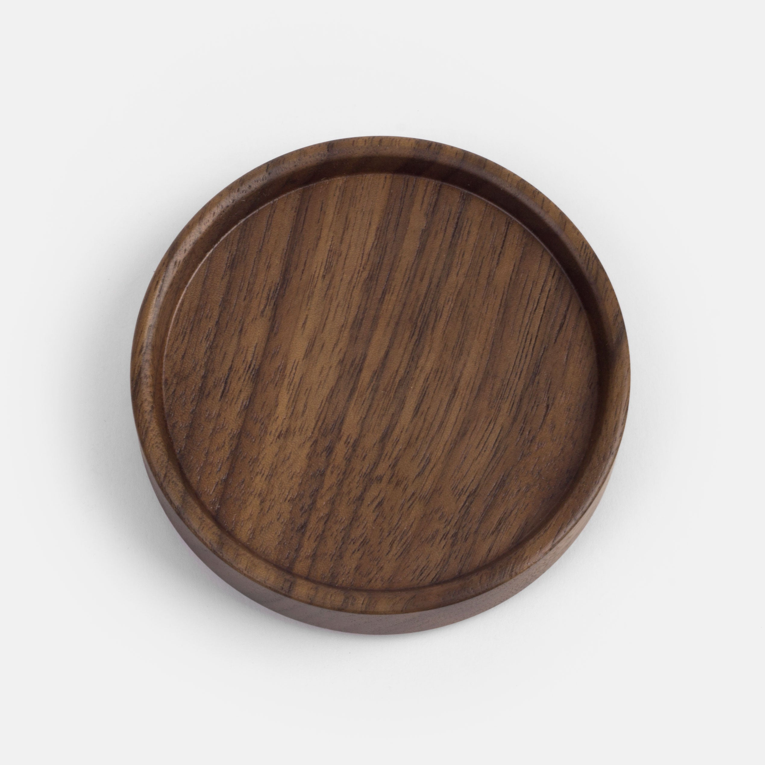 Mini Walnut Tray