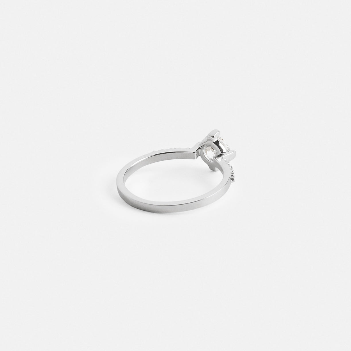 Imi Ring Sample