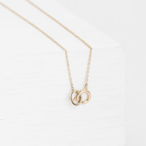 Viti Necklace