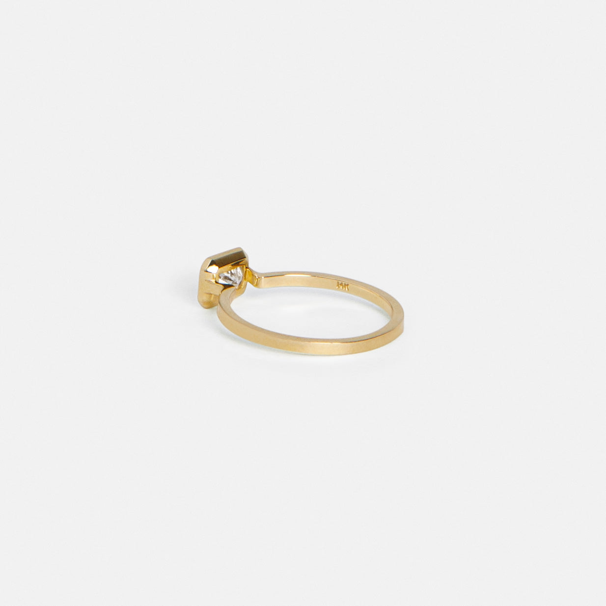 Mudu Ring Sample