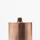 Conductor Flask Large