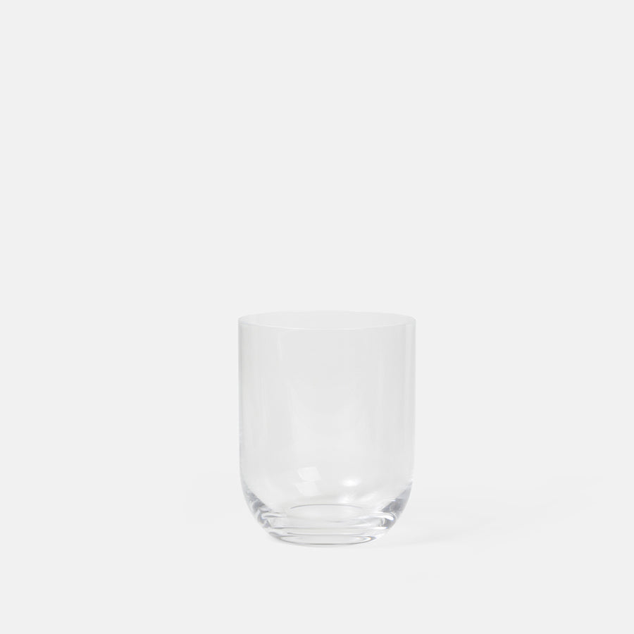 Clear Cup