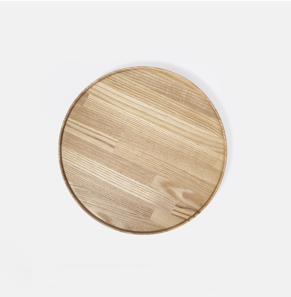"10"" Ashwood Platter"