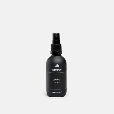Norden Idyllwild Essential Oil Room Spray