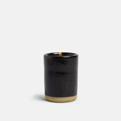 Oresund Ceramic Candle
