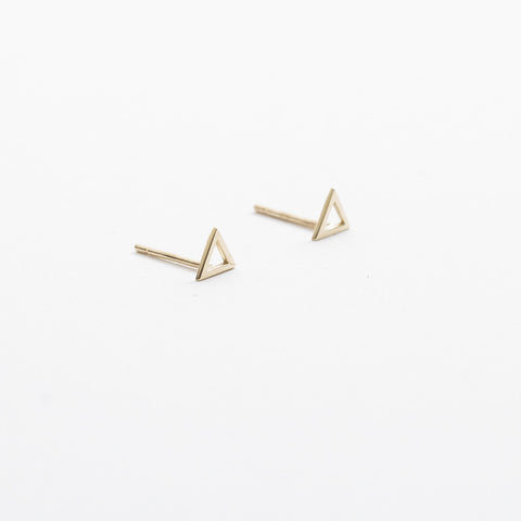 Tati Earrings