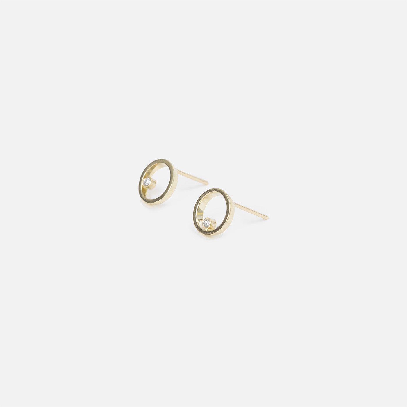 rings ear craft collection lauren earrings kaur products