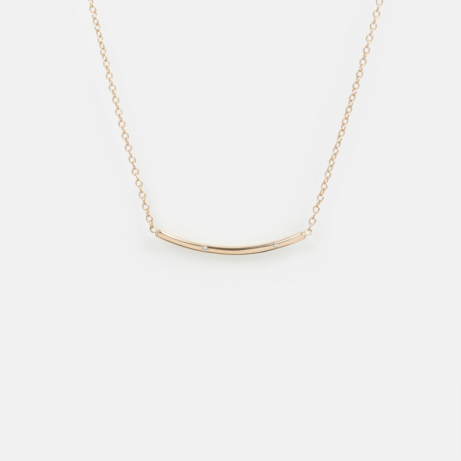 Sara Necklace