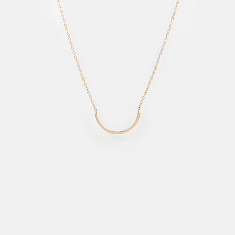 Uva Necklace