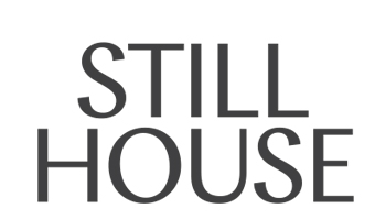 Still House NYC