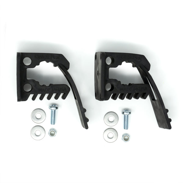 Utility Clamp Set Mini