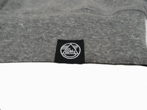 Engineered Sweatshirt Grey - Only Medium Available!