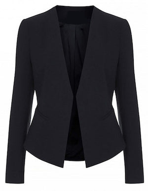 Jacket-coats category