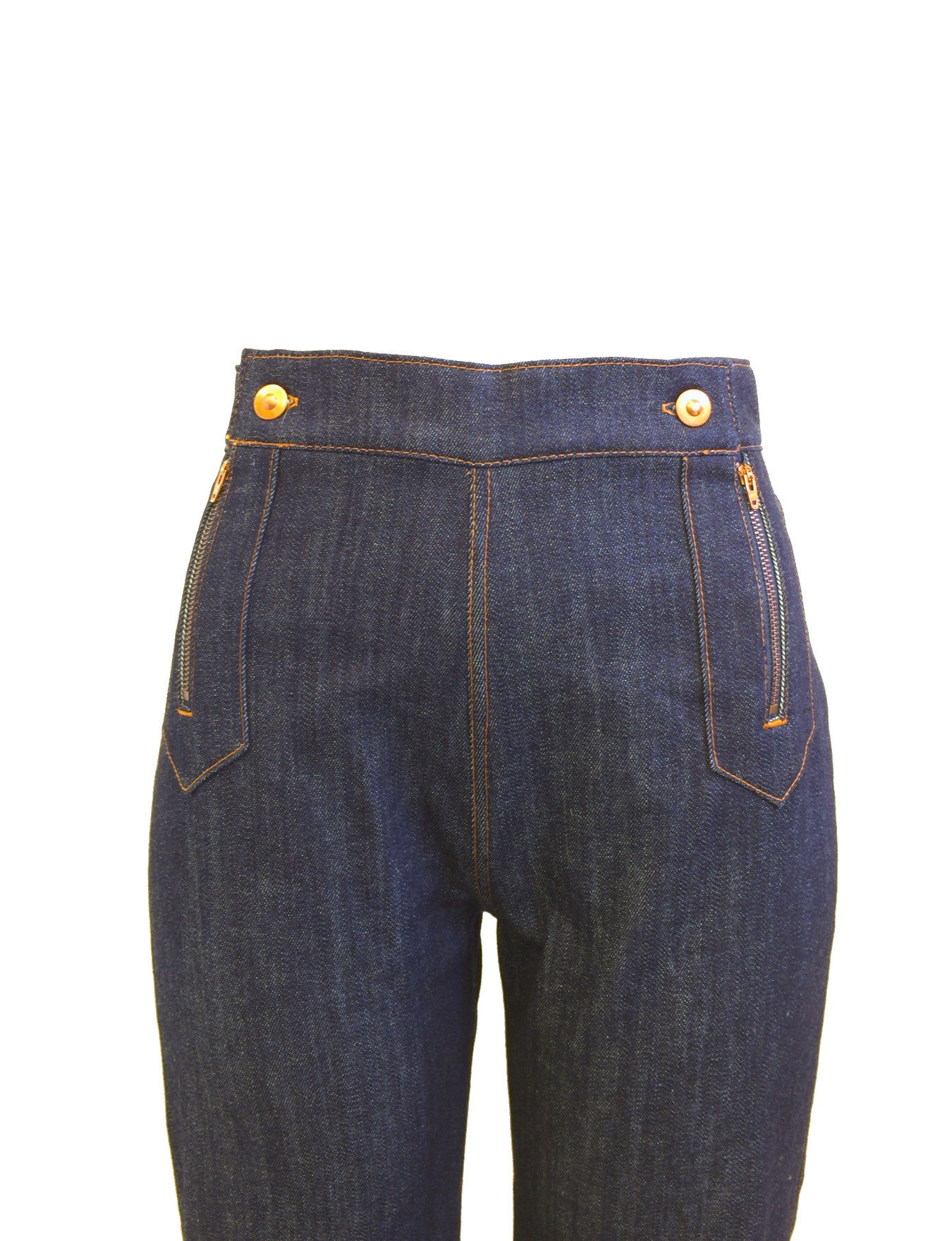 Free shipping & returns on high-waisted jeans for women at skytmeg.cf Shop for high waisted jeans by leg style, wash, waist size, and more from top brands. Free shipping and returns.