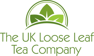 The UK Loose Leaf Tea Company