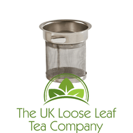 Price & Kensington - 2 Cup Teapot Filter - The UK Loose Leaf Tea Company