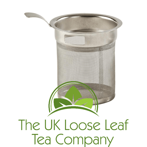 Price & Kensington - 6 Cup Teapot Filter - The UK Loose Leaf Tea Company