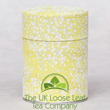 Kosai Washi Tea Caddy - The UK Loose Leaf Tea Company Ltd