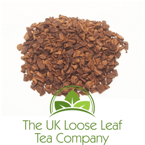 Dandelion Coffee - The UK Loose Leaf Tea Company