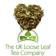 Lime Flower Tea - The UK Loose Leaf Tea Company