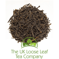 Mi Lan Phoenix Dan Cong Oolong Tea - The UK Loose Leaf Tea Company