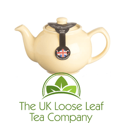 Price & Kensington - Pastel Yellow 6 Cup Teapot - The UK Loose Leaf Tea Company