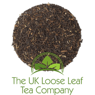Queens Tea - The UK Loose Leaf Tea Company