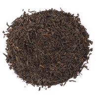 Tarry Lapsang Souchong - The UK Loose Leaf Tea Company